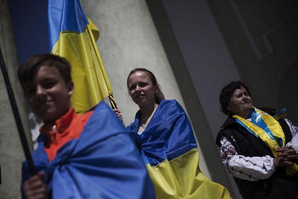 Боевики готовят кровавые провокации в Краматорске, - журналист - Цензор.НЕТ 2847