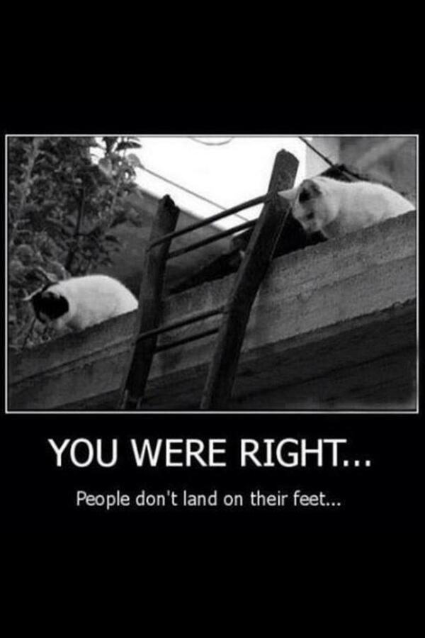 Hippie Humor... http://t.co/xdVJbAgXWG