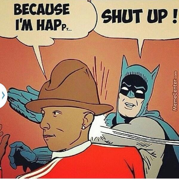 Hahaha...funny! http://t.co/aLSO4toa1X