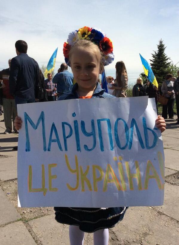Керри призвал Лаврова выполнять Женевские соглашения - Цензор.НЕТ 936