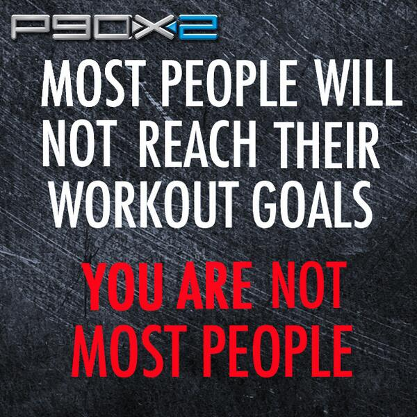 #MotivationMonday - #PushPlay, #BRINGIT and reach your goal!! http://t.co/Hrpa6nvICj http://t.co/rg53yLPEXP