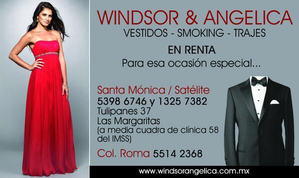 d72f844dd rentavestidossmoking ( VestidosEnRenta)