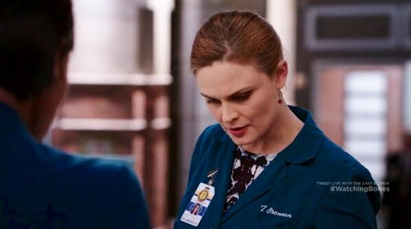 #watchingbones http://t.co/pVpkfqIlJk