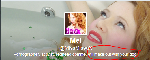 missmissax