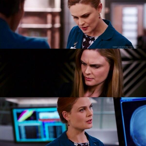 -Brennan #watchingbones http://t.co/xvpe3qhpac