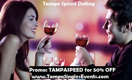 Speed dating in Clearwater Florida