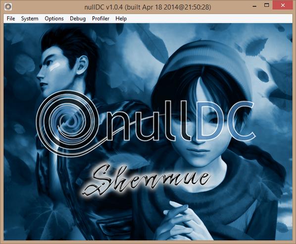 null dc last version