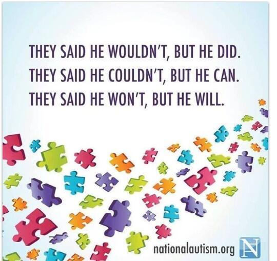 Register for 4/27, 4 mile Jigsaw Run/walk for Autism @ www.ejautismfoundation,org @liparentonline #autism @eischoolspic.twitter.com/LwzwMgwC0t
