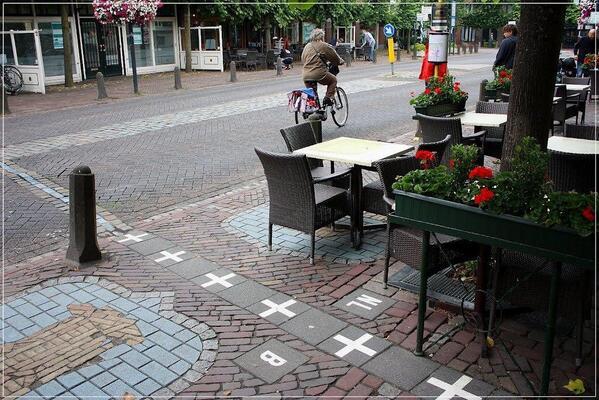 Yalla Re7la هولندا بلجيكا الحدود بين هولندا Facebook