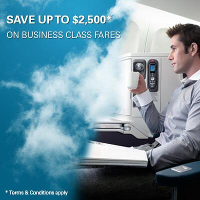 Save up to $2500 on our Business Class to HK, Beijing or Shanghai & earn double @AsiaMiles http://t.co/sg4bKreUix http://t.co/D0S54UGBxe