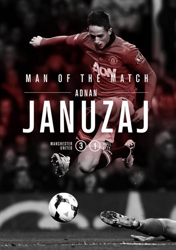 Adnan Januzaj - Page 2 Bm-_iklCUAAaNHF