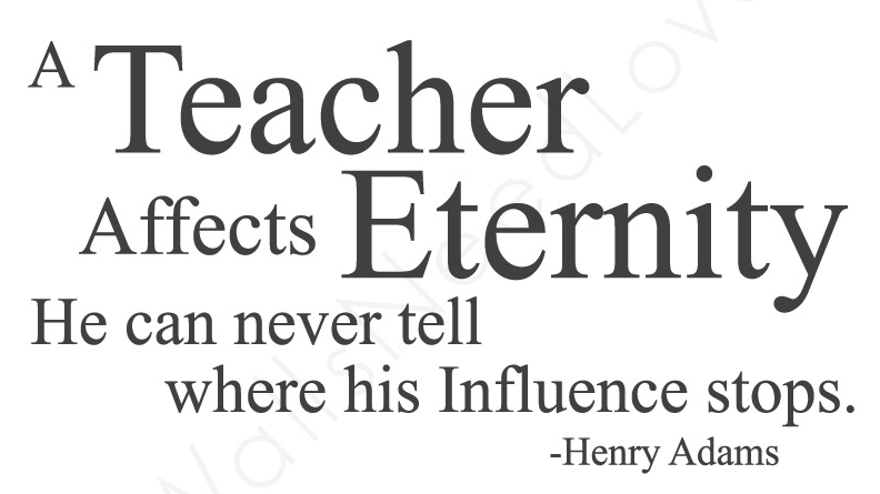 Twitter / coolcatteacher: Teachers: You are vitally ...