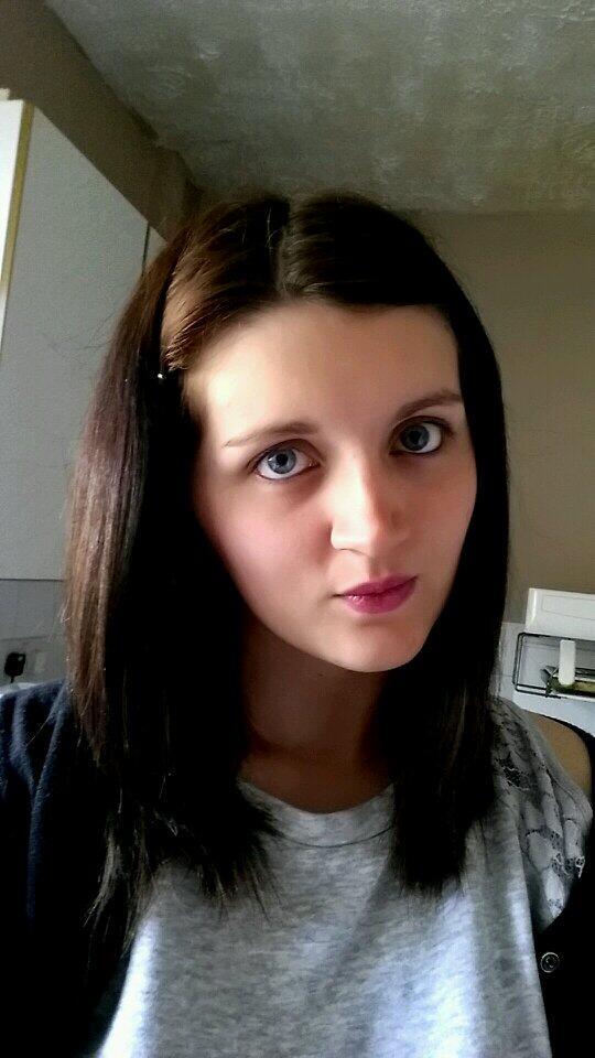 Nicola Filby (@nicolafilby)   Twitter