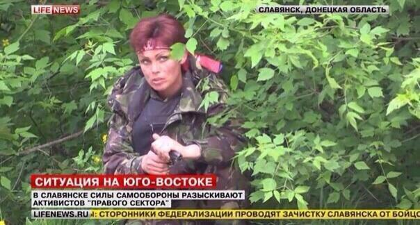 Россия не отводит войска от украинской границы, - Тымчук - Цензор.НЕТ 5685