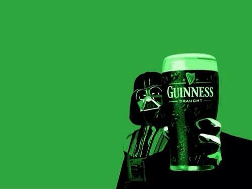 @mrjintheuk Here's to the Dark Side ;^) http://t.co/bmKvFVSEzB