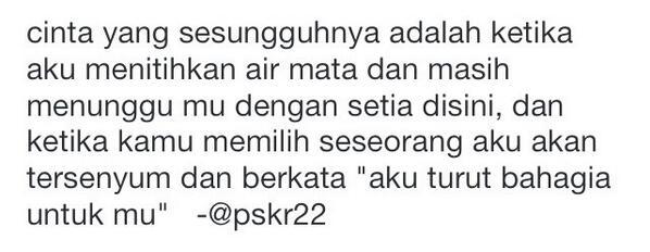 Anak Rumahan 3 Pskr22 Twitter