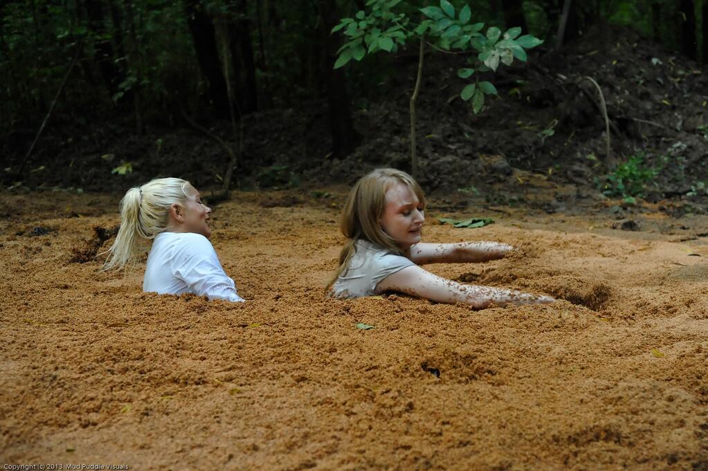 midgets-in-quicksand-sex-tips-for-girls-masturbation