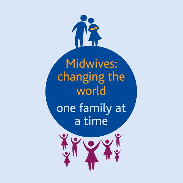 The clock just struck midnight = HAPPY INTERNATIONAL DAY OF THE MIDWIFE #IDM2014 http://t.co/0I9cF1q3wr