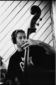 MCA on upright!  Always missed. http://t.co/zrEqKY7esX