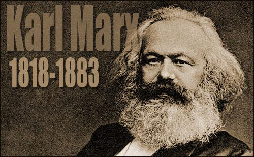 a biography of karl marx and the synopsis of his views 13102015  marx had very strong views on  continued out his legacy to change society why karl marx constantly  people/karl-marx-9401219#synopsis.