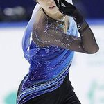 Image for the Tweet beginning: 羽生結弦の手がセクシー(///∇//)