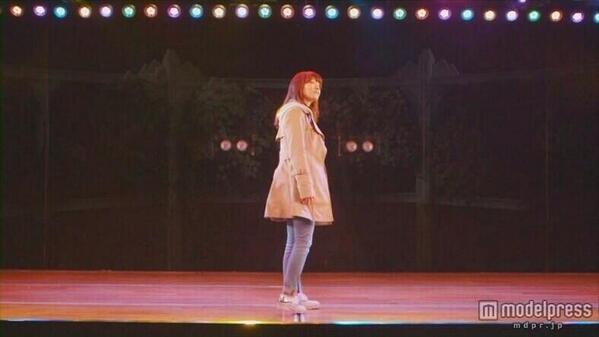 "AKB48 >> Single ""#Sukinanda"" - Página 2 Bm3MQF0CYAAj62u"