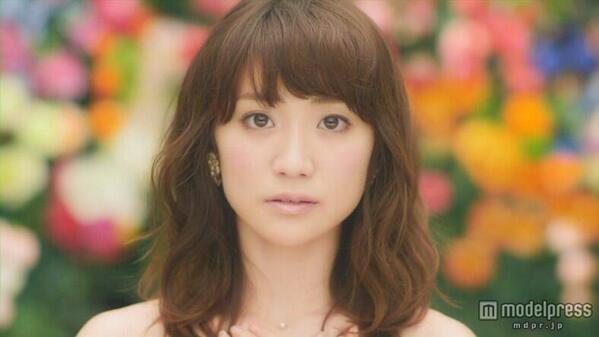 "AKB48 >> Single ""#Sukinanda"" - Página 2 Bm3MgtmCIAAr6Sh"