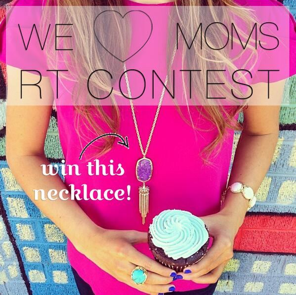 Watch this video on how my mom inspires me & RT this photo to WIN a Rayne for you & your mom! http://t.co/5ESfWlJaWP http://t.co/Av2svaHJB2