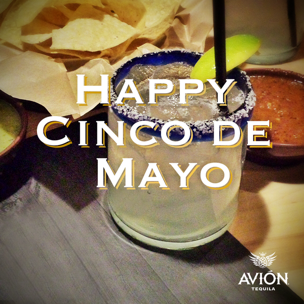 We trust you already know what's going in your glass today. Celebrate responsibly. http://t.co/7NRrsEcEau