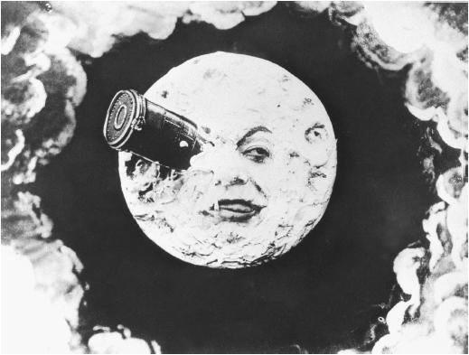 @Artemisa7592 Como sonríe la luna, a pesar de su nave-bala clavada en su ojo... #AaronAmat http://t.co/fvd9BNeFGj