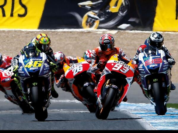 Fotón! Más en @motociclismo_es esta semana con toda la información del GP de España @Repsol_Media @JaimeOlivaresGP http://t.co/KhE9zIDRt6
