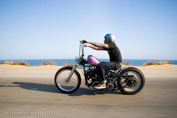 Harleydavidson Photo Of The Day Cruising Beach Potd Photooftheday Pic Twitter Qja3q4568u