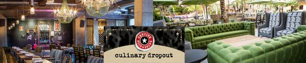 magentogirl: We will have food: Pretzels,+Fondue, Sliders + Vegan Brucetta #preImagine at Culinary Dropout http://t.co/RPXnl2r5j1 http://t.co/mroIPINqMX