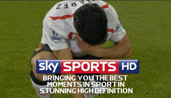 Well done #SkySports http://t.co/viVMdLNrVH
