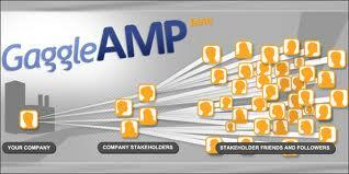#Content Distribution Tool #10: Use @GaggleAmp to leverage employees' #social networks- http://t.co/NZETdqGKk7 http://t.co/sbsZXhIcOl