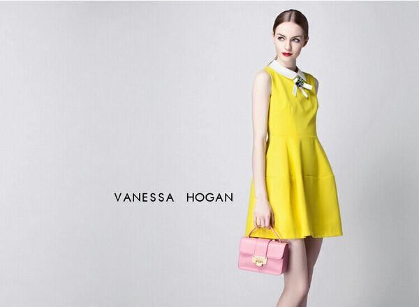 5eecf020a8 Check out this Madaline Handbag we sell on eBay: ...