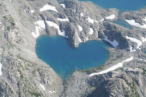 The earth screams love. http://t.co/XkKP4Pz2YV
