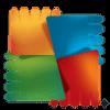 windows 7 через торрент бесплатно 32