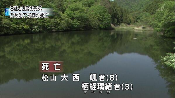 コロナ 偽名 楽しーしー アニメキャラ しーしーちゃんに関連した画像-06