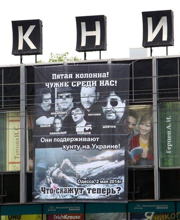 aleks-odessa-kak-viebat-telku-na-pervoy-vstreche-erotika-devushki-mulatki