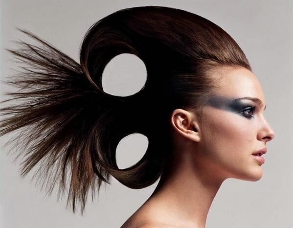 schwarzkopf лак для волос got2b стальная хватка