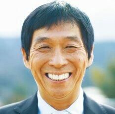 明石家さんま hashtag on Twitte...