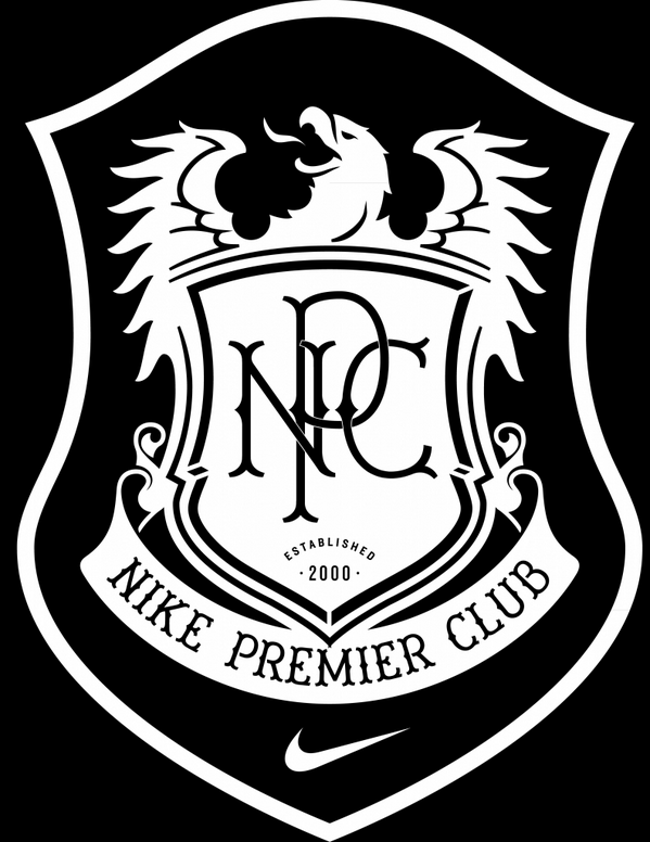 bf4fc8c032d5 Lake Norman Soccer on Twitter: