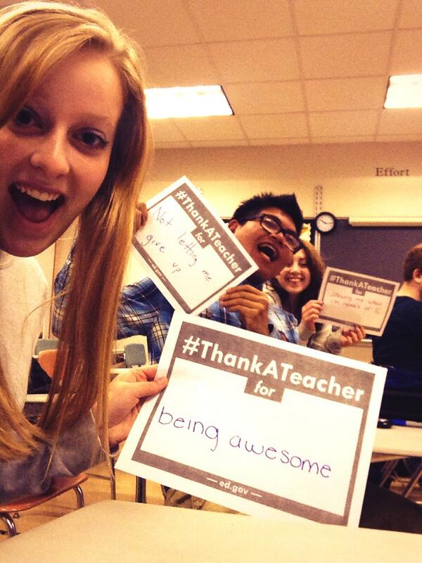 #thankateacher http://t.co/ELvCX66dzA