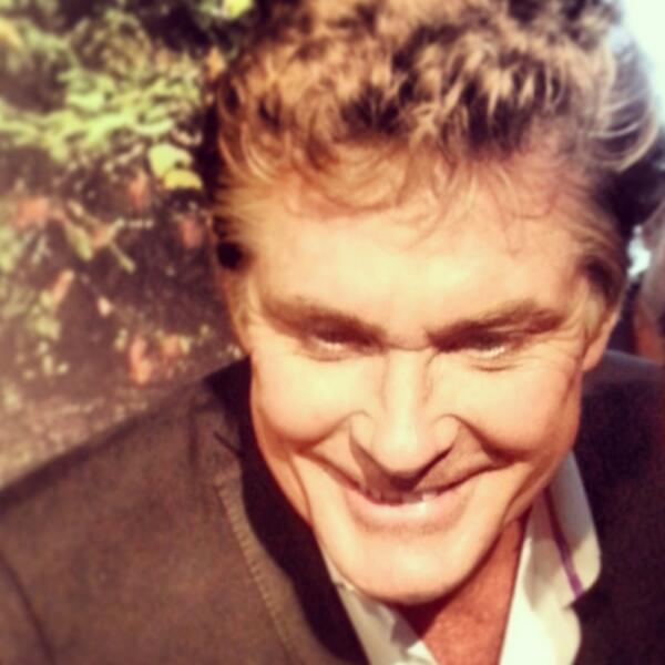 Hasselhoff: if i did a song today it would be 'i am looking for digital freedom' #rp14 #rthnk http://t.co/UL9ncarQC3