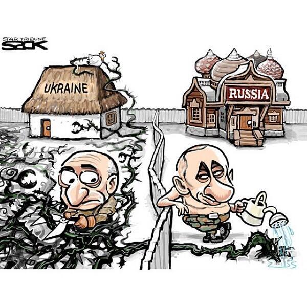 Среди освобожденных из одесской милиции пророссийских активистов немало криминалитета, - МВД - Цензор.НЕТ 1577