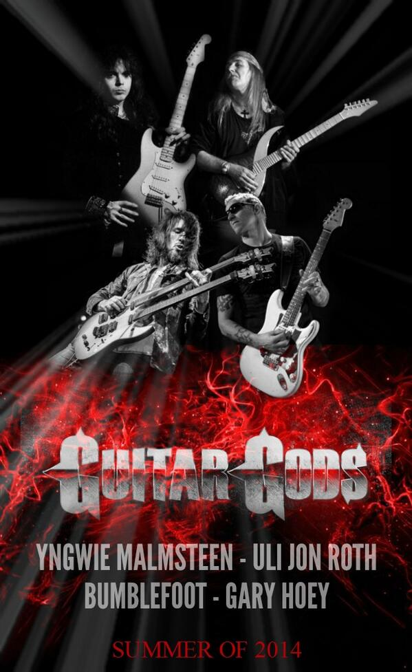 Bumblefoot's Guitar Gods BmA7a09CIAAMSKx