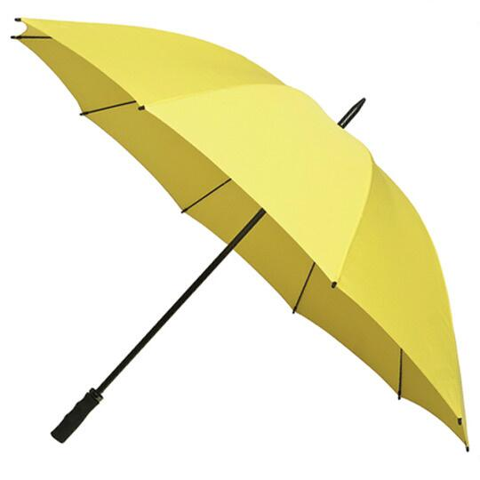 Psyched for @UNH_AKPsi #SuccessDay at @UofNH this Saturday. I'll be speaking about yellow umbrellas. (Really.) http://t.co/gAaTKsDKLA