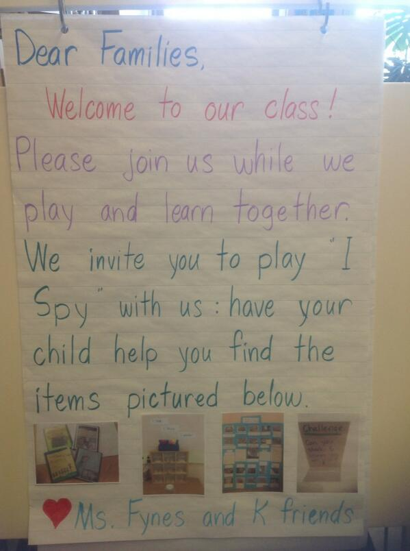 Why our class is so excited today: we love sharing our learning! http://t.co/RX3r160MsB