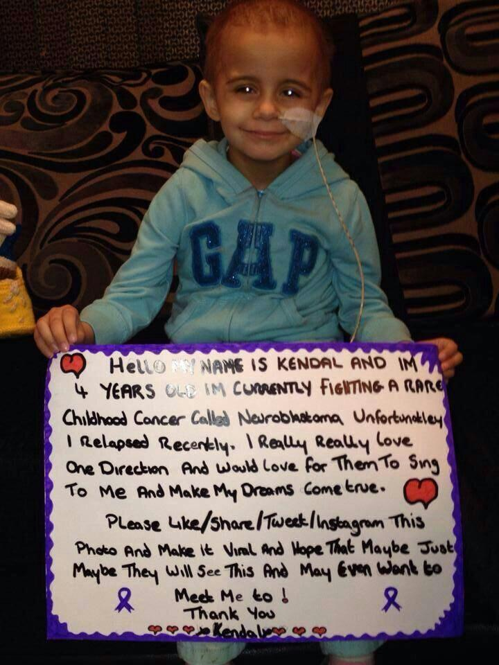 RT @_chloeamess: @NolanColeen @onedirection @Schofe @NiallOfficial @Louis_Tomlinson @Real_Liam_Payne @Harry_Styles @zaynmalik pls r/t! http…